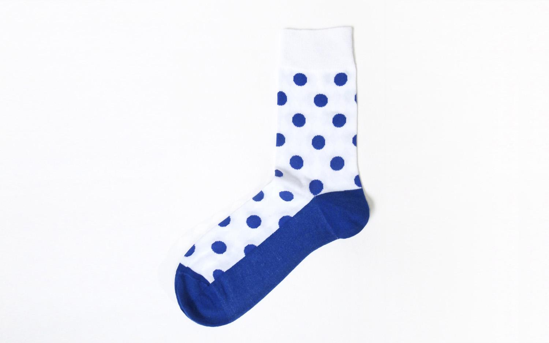 袜子的缝制方法图解